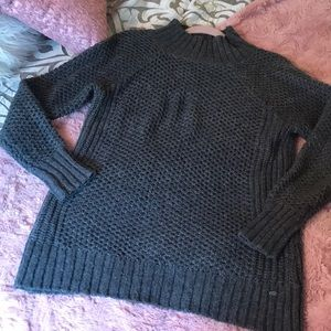 American Eagle Sweater- Size S